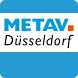 METAV 2go by Messe Düsseldorf GmbH