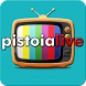 Pistoialive - La TV di Pistoia by Navier Lab