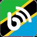 Tanzania Gossip by SokkoLife.com