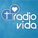 Radio Vida by Nobex Technologies