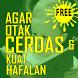 Agar Otak Cerdas & Kuat Hafalan by Hadits Shahih Apps