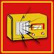 Spain Radio Online: FM/AM by RMW