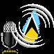 Radio FM Saint Lucia by Radio FM