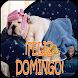 Feliz Domingo by Salomon Apps1