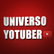 Radio Web Universo Yotuber by NetstreamHost - Solução em Hosting