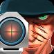 Bullet Paradise - Sniper Shot by Enlighten One Games