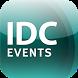 Independent Directors Council by TripBuilder, Inc.