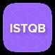 ISTQB Testing Exam Preparation by Violet Pub