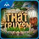 Thất Truyền – Game hay VTC by VTC Corp