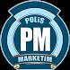 Polis Marketim by VAVSE