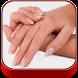 خلطات تبيض و تنعيم اليدين by zameir apps