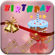 Birthday Songs Maker by Zarna Info