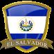 A2Z El Salvador FM Radio by Fliptech Solutions