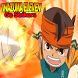 Guide Inazuma Eleven Go Strikers by Frootline