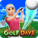 Golf Days:Excite Resort Tour by pascal inc.