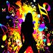 70s 80s 90s Music - Radio Hits by Cuentos Canciones Cantajuegos gratis