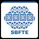 Congresso Farmacologia SBFTE by mobLee