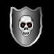 Black Skulls (Unreleased) by TOJsoft