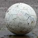 SportsbarFinder 2015