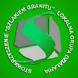 Turystyka Szlakiem Granitu by Fundacja Inteleko