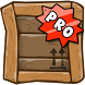 Move the Box Pro by Exponenta