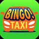 Такси Киев Bingo