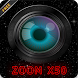 zoom zoomer by camerpps