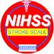NIHSS ( Stroke Scales ) by Ho Hsuhua