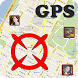 Friends Tracker - GPS and Maps by Webadger Dev