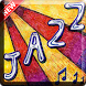 Jazz Music by Million.Best.Projects.MMA