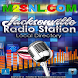 RADIO STATIONS by Techtronics Media Corp