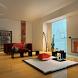 Dekorasi Rumah by wannybeautyapps