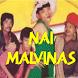 LAWAK BATAK NAI MALVINAS (MP3 OFFLINE) by PARANSIUS1990