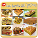 25 Resep Kue Lapis Legit TOP by dosenandroid