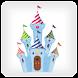 El Castillo del Dulce by Eazi-Apps Ltd