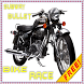 Subway Bullet Bike Race ! by artinfoapps