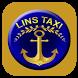 Lins Taxi
