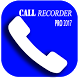 Automatic Call recorder 2017 by Dagmar Hall