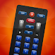 Universal Remote for TV smart by BreanLab Pro