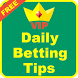 Fixed Matches - Betting Tips by Bigapp