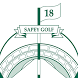 Sapey Golf Club Worcestershire by Brand Apps UK