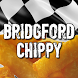 Bridgford Chippy, Nottingham