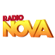 Radio Nova Perú by Car System Solutions