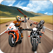 Moto Rider Death Racer by creative gaming zone