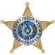 CCSO Tips by Citizen Observer, LLC - tip411