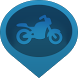 MotoBay Parking London by CodefreshUK