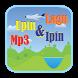 Lagu UPIN IPIN Lengkap Mp3 by Abidah AI