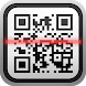 QR Code Scanner - Barcode Reader, QR-Bar Hangouts