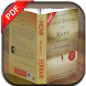 ???? The Monk Who Sold His Ferrari -Pdf Book (FREE) by ???? book store : best selling books (FREE, PDF)