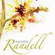 Amanda Randell by Appyli2
